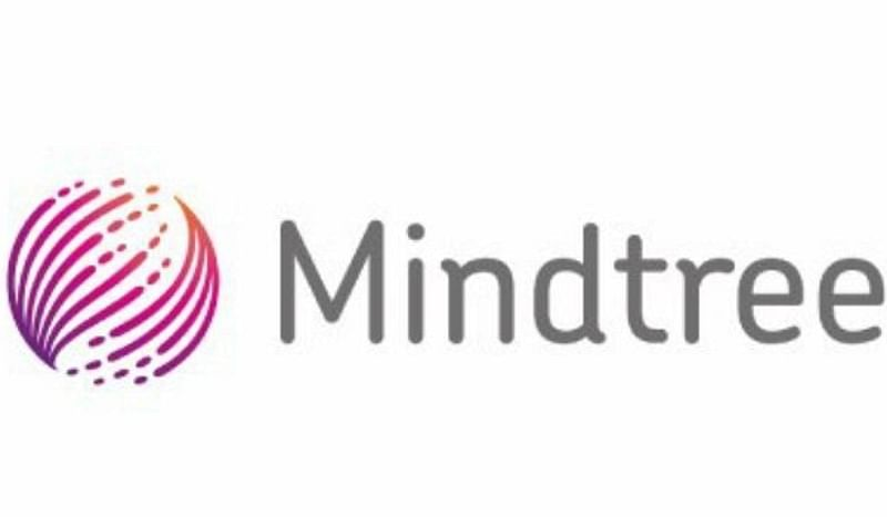 Mindtree net profit jumps 66% to Rs 326 crore; co sees strong pipeline ahead