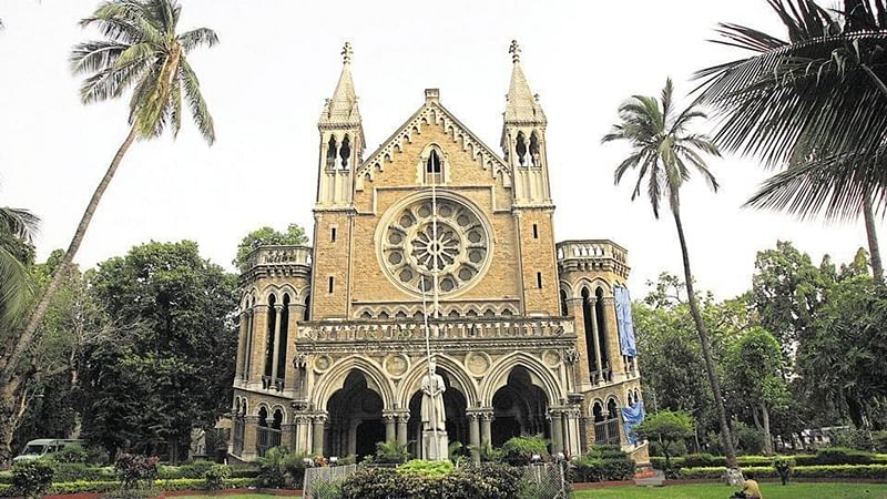 Mumbai University budget does not focus on academic issues, claim students and teachers