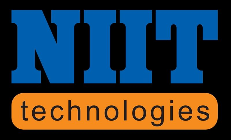 CCI approves Baring PE -NIIT Tech deal