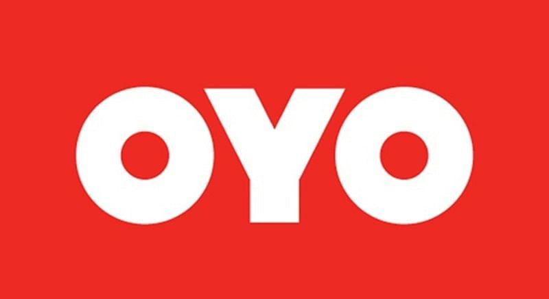 Aditya Ghosh steps down as OYO CEO