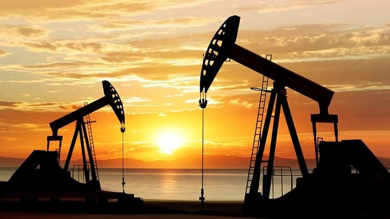 Reliance Industries, affiliates buy 3/4 of KG-D6 gas volumes
