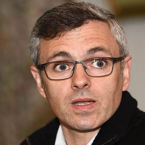 """Govt's decision on Article 370 as a """"betrayal of trust"""": Omar Abdullah"""