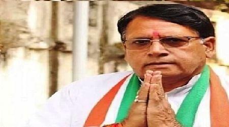 Bhopal: Minister gets notice over govt job promise