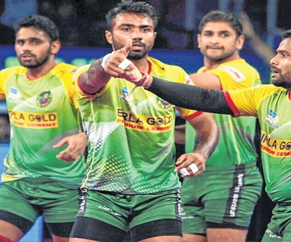 PKL 7 auction: 441 players up for grab