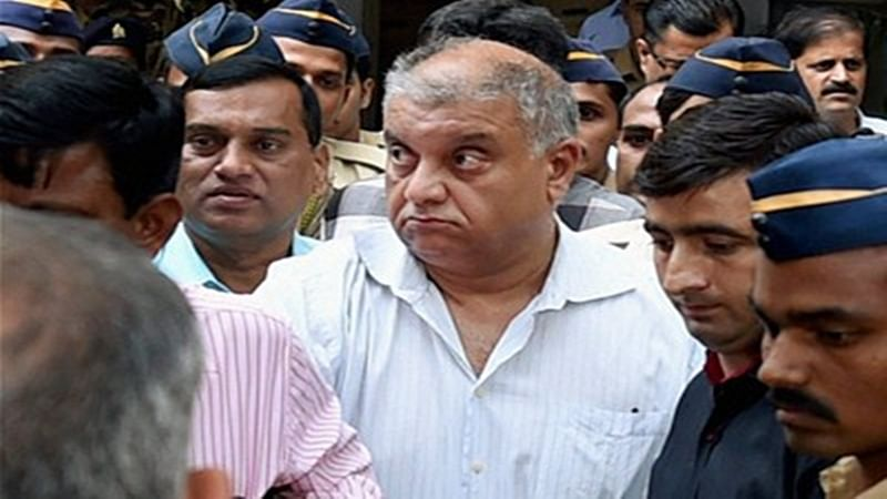 Sheena Bora case: Peter Mukerjea files bail plea in Bombay High Court