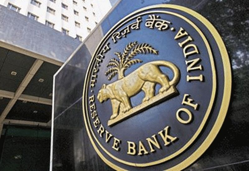 Jalan panel on RBI's capital size to submit report by June