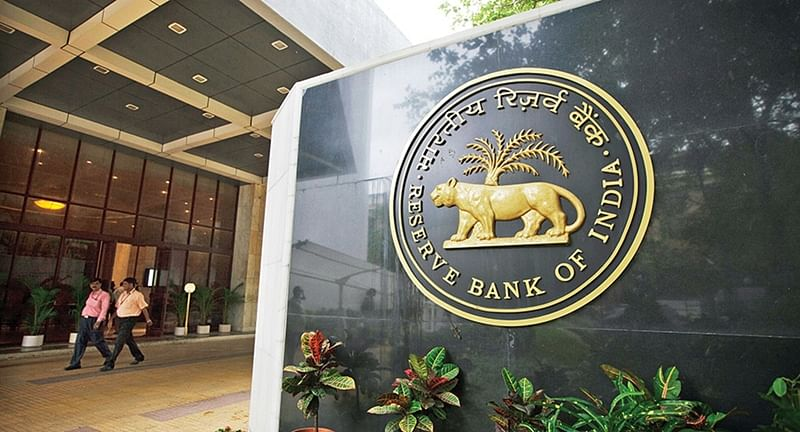 NPAs: RBI may announce revised guidelines before May 23
