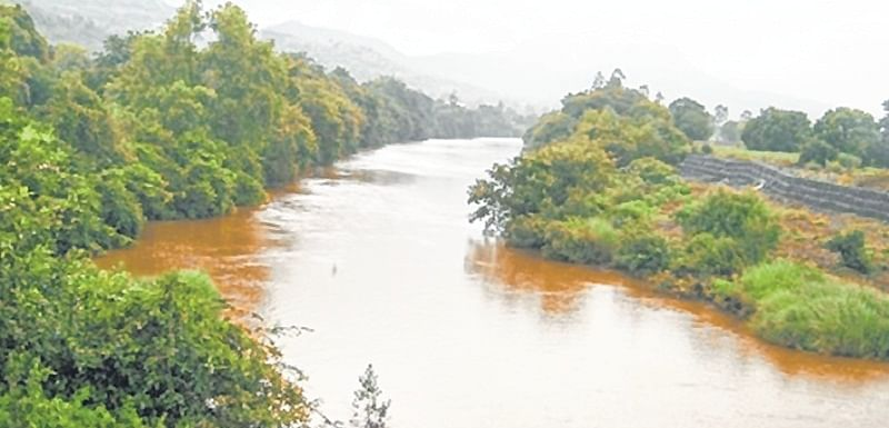 Maharashtra has highest number of polluted rivers in country: NGT