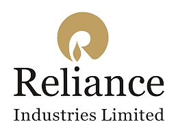 Mumbai: Consumer forum imposes Rs 50,000 fine on Reliance Energy for overcharging senior engineer