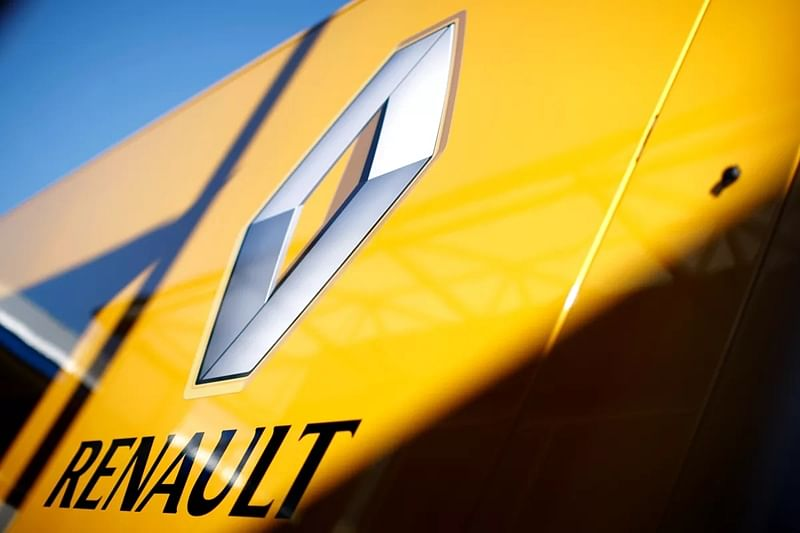 Renault Set To Launch Sub-4 Metre SUV To Revive Fortunes In India