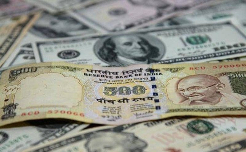 US takes India off currency monitoring list