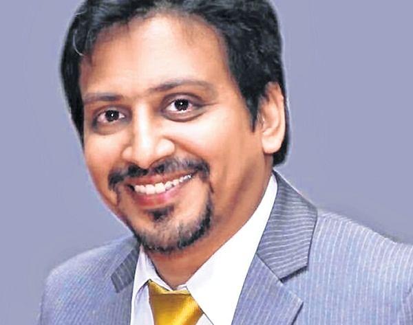 WIRC Chairman Ashish Karodia: Interpretation by students, evaluation skills key going forward