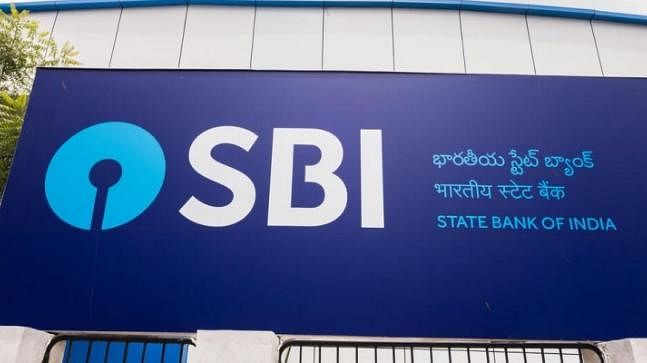 Ahead of festivals, SBI again cuts lending rates by 10 bps