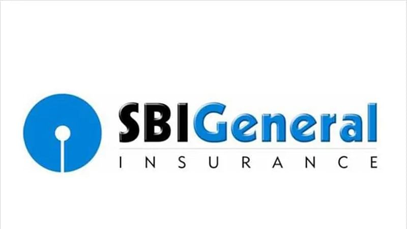 CCI gives a nod to stake buy in SBI General Insurance by Napean Opportunities