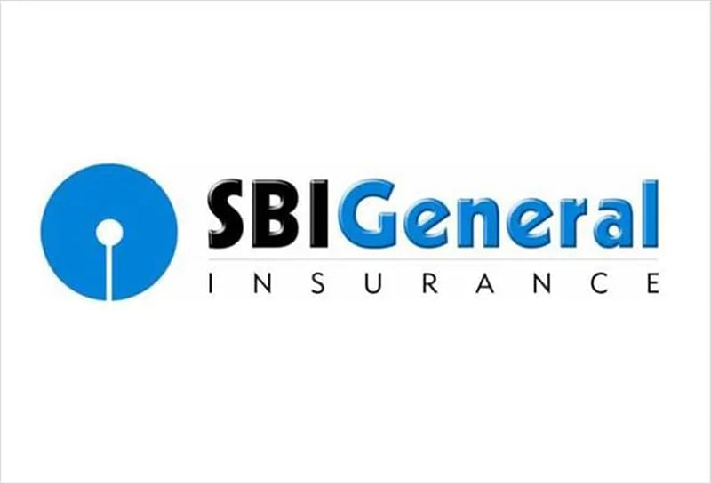 SBI General launches cyber defence insurance for businesses