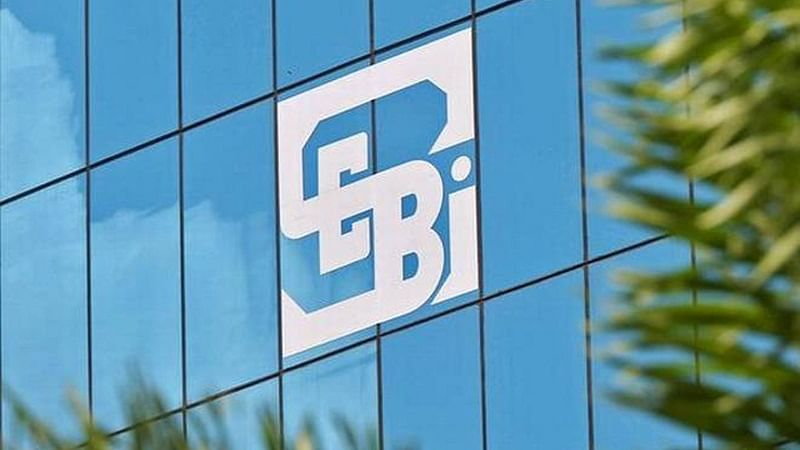 SEBI tightens norms for listed banks on bad loan disclosures