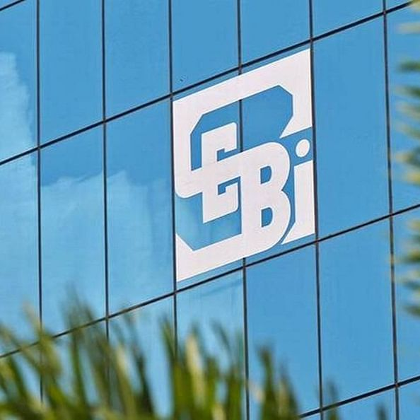 SEBI restrains CG Power's ex-Chairman Gautam Thapar from accessing securities market
