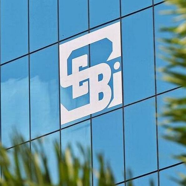 Sebi comes out guidelines for investment advisers on client segregation, fees