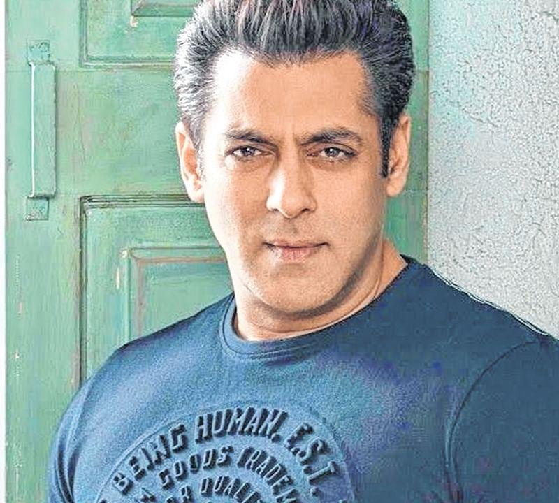 Arbaaz Khan calls Dabangg an actor-driven franchise