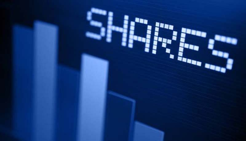 Beware when selling shares: Your capital gain may be taxed as income