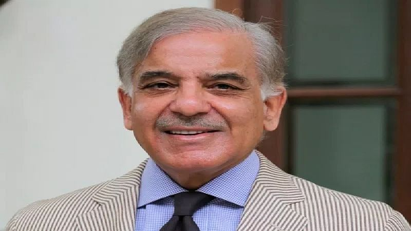 Pakistan NAB to freeze Shehbaz Sharif's properties