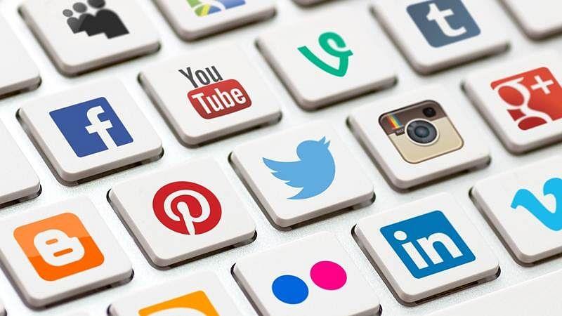 Lok Sabha elections 2019: Candidates from Thane, Kalyan, Bhiwandi focus on online campaigning