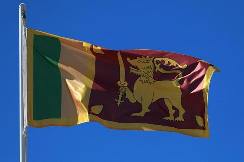 Sri Lanka marks a decade of the end of civil war