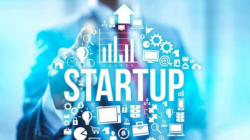 CBDT notifies creation of special cell for startups