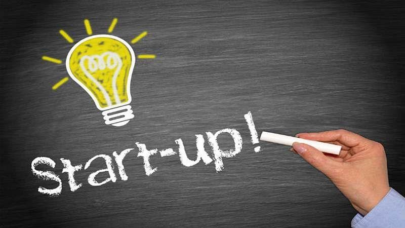 120 startups get patents under expedited examination process: DPIIT Secy