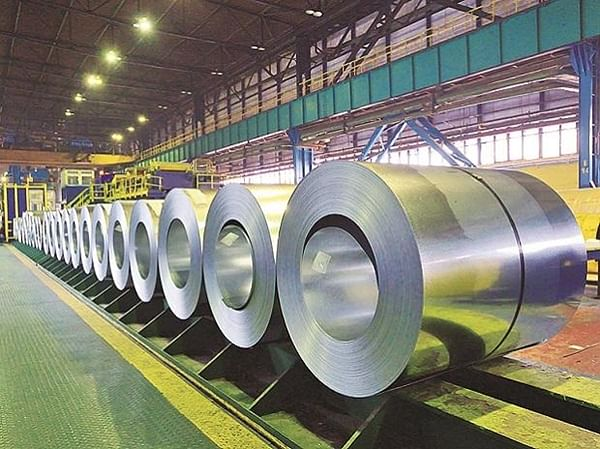 Eight core industries' output up 0.1 pc in Jan