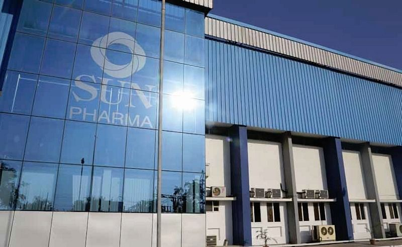 Sun Pharmaceutical launched cancer drug in US market