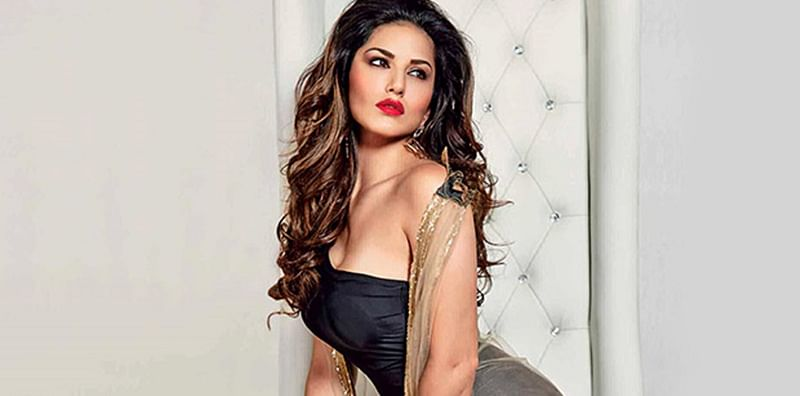 Sunny Leone reveals the retirement plan of porn stars