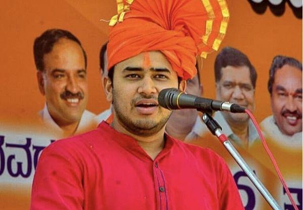 Karnataka High Court sets aside lower court order on media gag about BJP candidate
