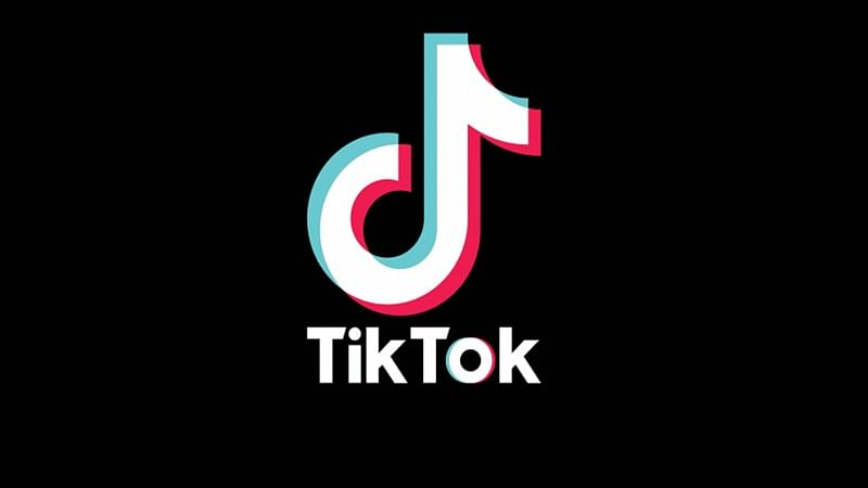 What is TikTok and why are there calls to ban it