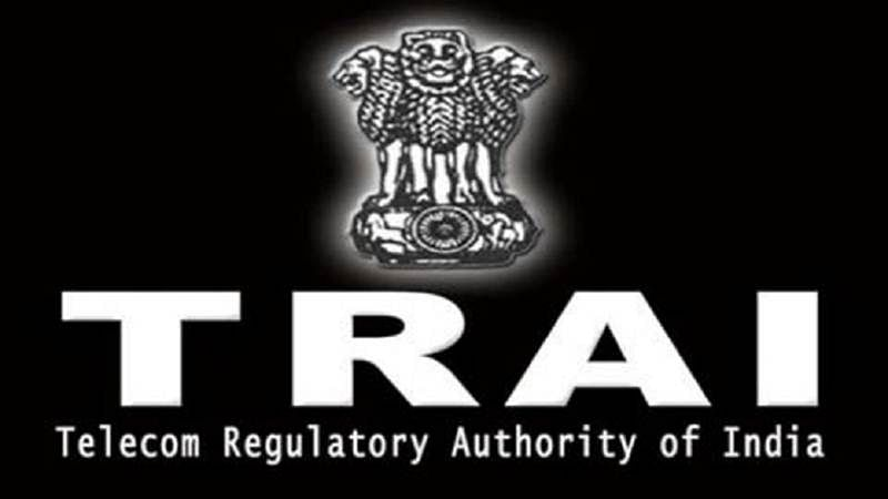 Telecom Regulatory Authority of India may bring Over The Top services under its wings