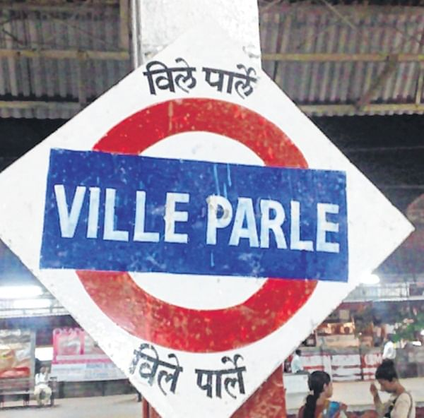 Lok Sabha elections 2019: First, give us water then talk about vikas, say Parle residents