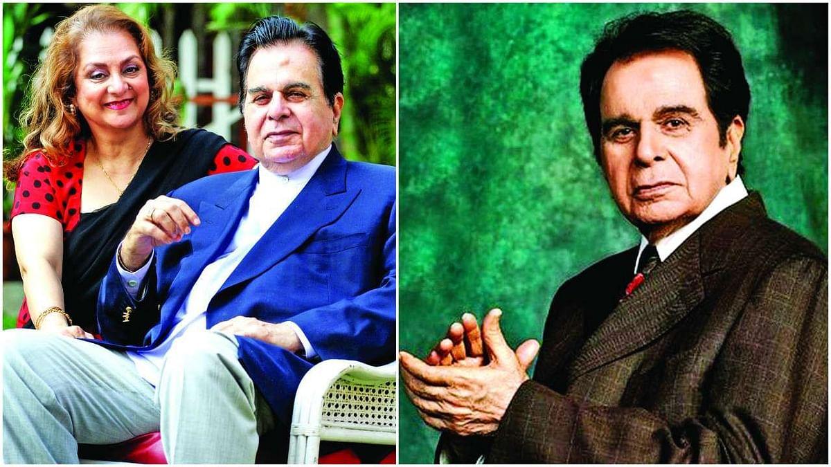 Dinesh Raheja column: Why do May-December matches ignite a backlash?