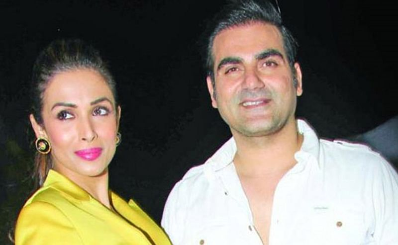 Arbaaz Khan on divorce with Malaika Arora, says it hasn't affected his positive attitude towards marriage
