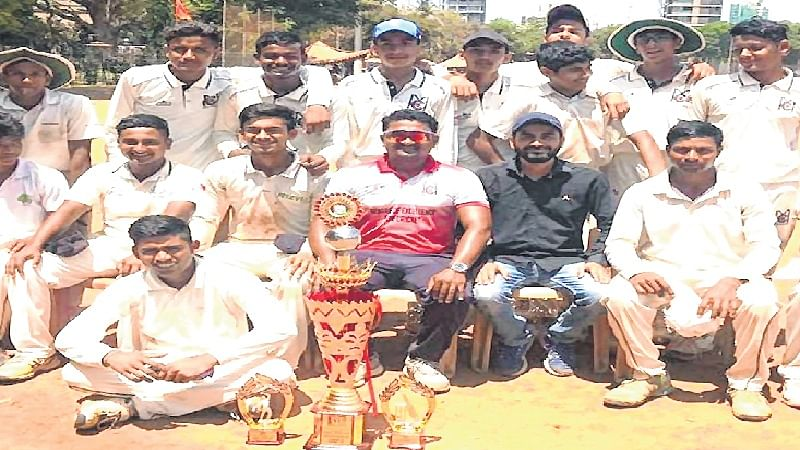 Venkatesh, Pranit strike it rich