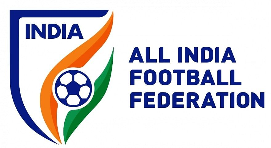 AIFF mulls over salary for the new coach