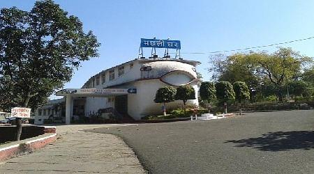 Bhopal: Four years on, new Machhli Ghar still out of sight
