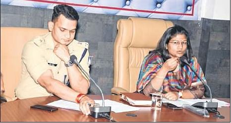 Bhopal: 135 women polling booths to be set up