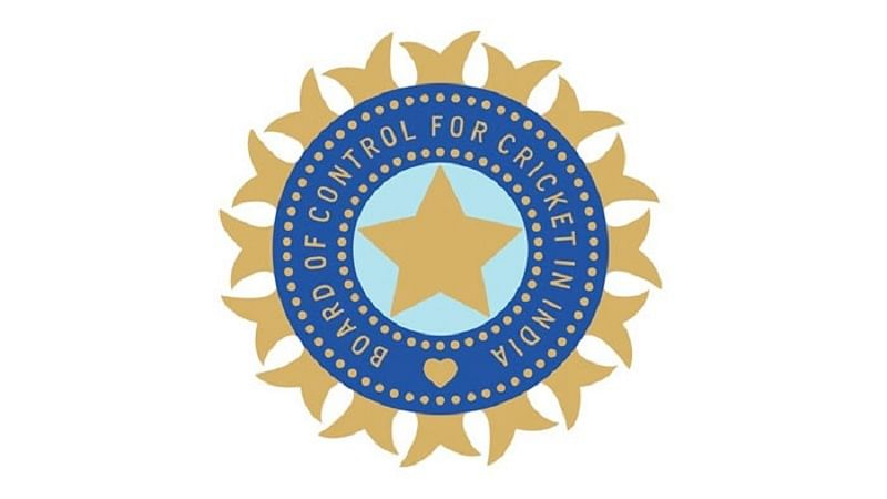 BCCI suspends Rinku Singh for three months
