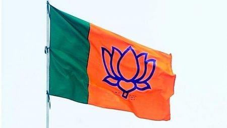 Bhopal: Karkare's matter closed with Pragya tendering apology, says Sahasrabuddhe