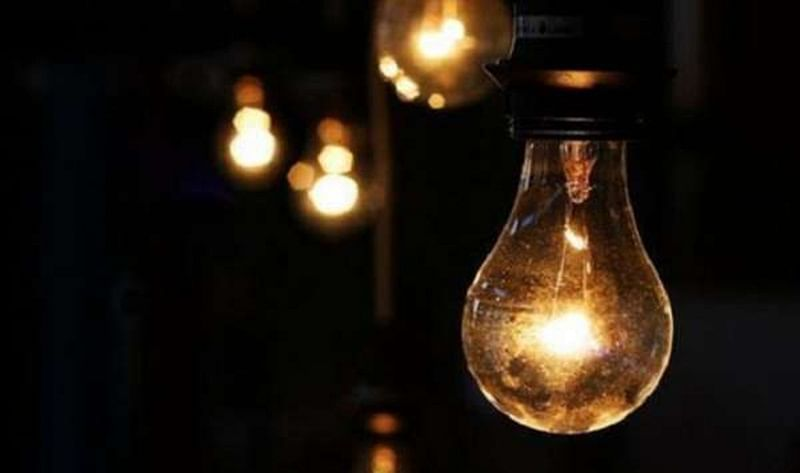 Indore: Be prepared for power outage during storm