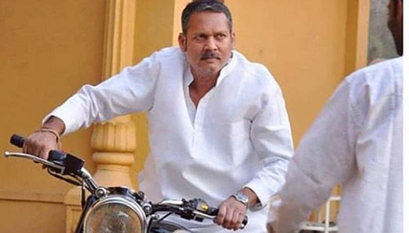 Lok Sabha elections: Shivaji descendant and MP Udayanraje Bhonsle is richest candidate from Maharashtra, assets worth Rs 199 crore