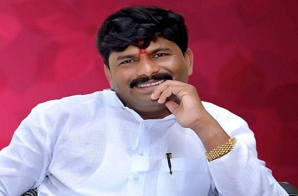 Mumbai: Gopichand Padalkar reconciles with BJP