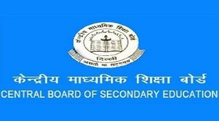 CBSC: No lesser studies, better score but lesser options, says Expert