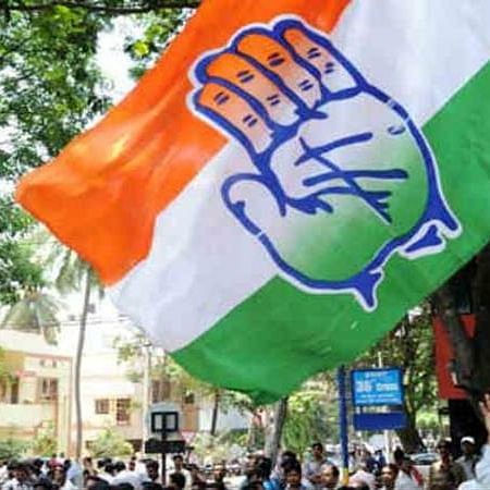 West Bengal Assembly polls: Congress names Reeta Sharma, Samir Roy, Balaram Mahato as candidates from three constituencies