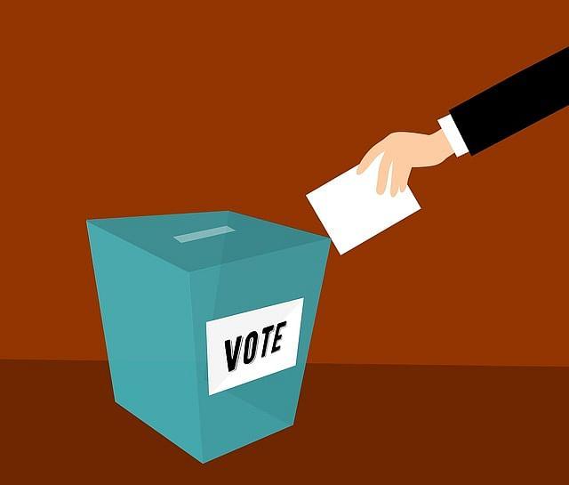 Lok Sabha Elections 2019: Women Voter Dies in Chhattisgarh